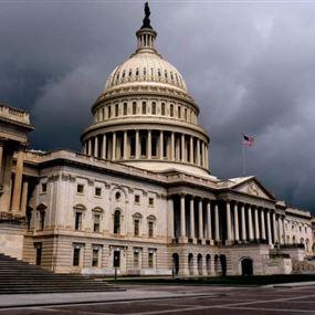 الكونغرس: الولايات المتحدة سترد على أي تهديد إيراني