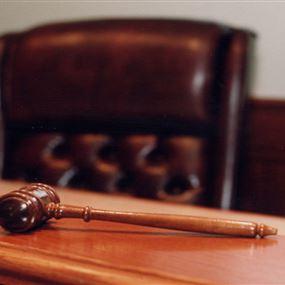 تعيين قاضيي شرف لبت الخلافات بين الجمارك واصحاب العلاقة