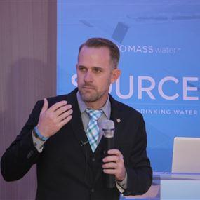 زيرو ماس ووتر تُطلق SOURCE في لبنان