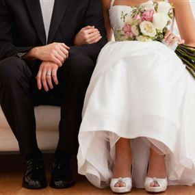 """بعد 60 يوم من زواجها.. العروس """"إيمان"""" جثة داخل شقتها!"""