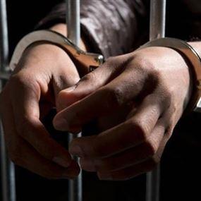 توقيف عصابة تسرق معدات من شركة كهرباء قديشا