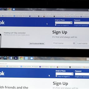 ما هي الميزة التي استغنت عنها فيسبوك؟