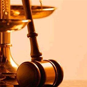 مصرفيون أمام القضاء.. كيف كانت أجواء الجلسة الأولى؟