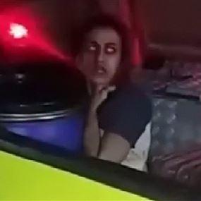 بالفيديو: تحذير.. مخدر الفلاكا بدأ انتشاره في الدول العربية!