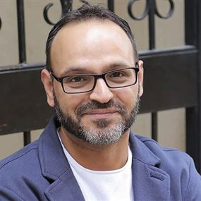 زياد عيتاني بعد قرار أبو غيدا: سأتخذ إجراءات في الأيام المقبلة