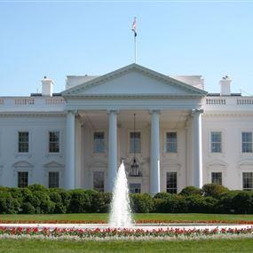 اتهام أستاذ جامعي بالإعداد لتفجير البيت الأبيض لمصلحة حزب الله