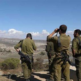 إسرائيل تكشف لأول مرة عن تسليحها للمعارضة السورية!