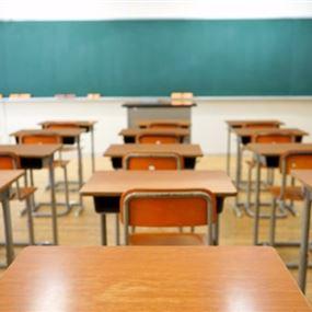 هل يُقفل فيروس كورونا المدارس في لبنان؟