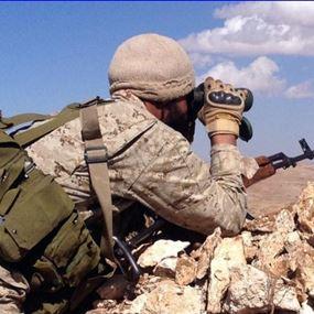 قَلَق من توريط الجيش بعمل مع الجيش السوري وحزب الله