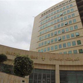 الإقتصاد اللبناني يتفاعل مع