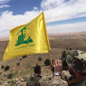 حزب الله لجأ الى خديعة.. وأمّن هروب الإرهابيين؟!