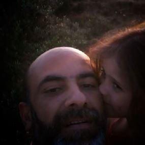 جورج أحرق نفسه داخل المدرسة.. تفاصيل الفاجعة التي هزّت لبنان