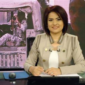 ريما عساف: باختصار ما في حكومة