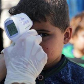 الصحة العالمية: انتشار الوباء يتسارع ولم يبلغ ذروته بعد