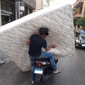 عجائب دنيا السير في لبنان.. تابع
