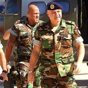 قائد الجيش الأكفأ لرئاسة الجمهورية