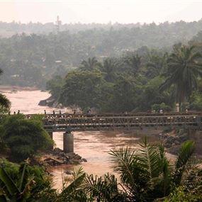 إشتباكات دمويّة في الكونغو