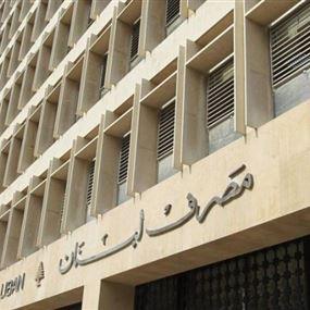 تعميم عن مصرف لبنان بخفض الفوائد على قروض الإسكان