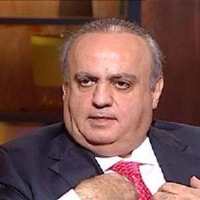 وهاب: أنا ضد الحراك ومع الفساد وبدي كل السلطة