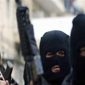 خطفوهم أثناء توجههم الى سوريا عبر طريق التهريب