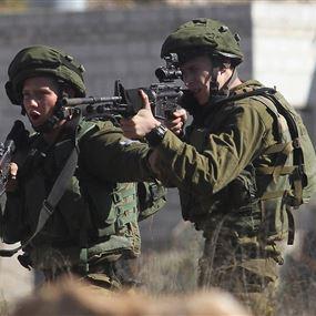 أكثر من تفسير للتهديدات الإسرائيلية ضد لبنان!