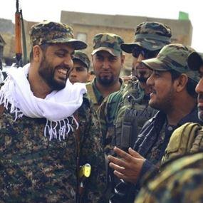 غطاء ضمني من حزب الله لفيديو قيس الخزعلي؟