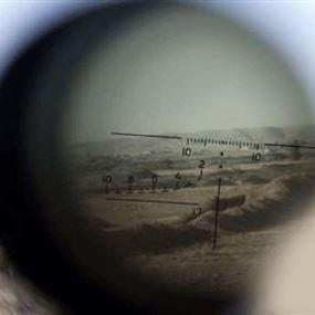 إدانة شخصين بمراقبة تحركات لقوافل حزب الله وقيادييه