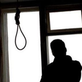 عقوبة الإعدام في القانون اللبناني