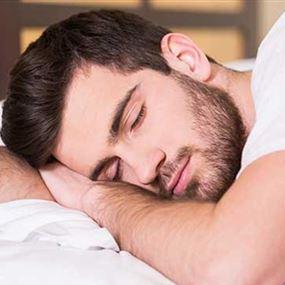 دراسة: الدماغ قادر على حفظ معلومات جديدة أثناء النوم