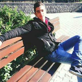 مقتل ابن الـ16 عامًا في حادث سير