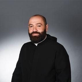 الأب بيار نجم رئيساً لجامعة سيدة اللويزة