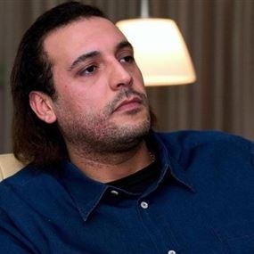 قرار قضائي جديد بحق هنيبعل القذافي