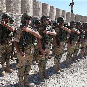تحذير من إقحام الجيش في الصراع القائم بين باسيل والحريري