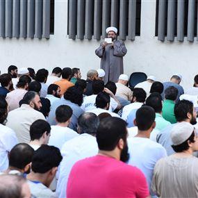 إعتداء طرابلس يُحرك ملف الموقوفين الإسلاميين