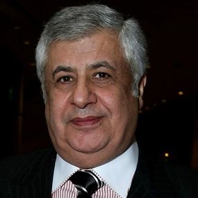 هل سيستخرج جيلبير شاغوري النفط من لبنان؟