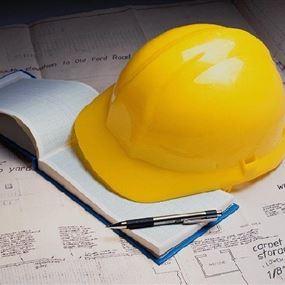 رئيس بلدية وقع على رخصة بناء مزوّرة..