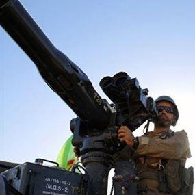الرئيس الإسرائيلي يكشف طبيعة الحرب القادمة