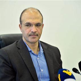 وزير الصحة يشدد على التصريح عن الحالات الإيجابية للترصد الوبائي