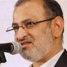 إنفلونزا أم كورونا؟.. وفاة نائب إيراني بعد أيام من انتخابه