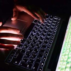 فيروس خطير يهدد الحسابات المصرفية