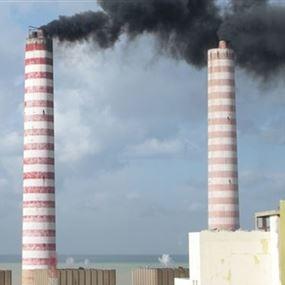 """انفجار الذوق ووفاة إدوار.. """"كهرباء لبنان"""" تكشف الحقيقة كاملةً"""
