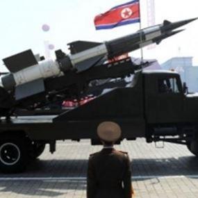 اجتماع طارئ لمجلس الأمن حول نووي كوريا الشمالية
