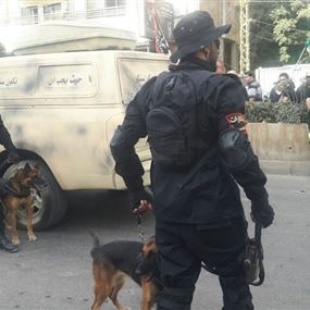 الكويت تدرج 14 اسماً وكياناً كجماعات إرهابية بينهم حزب الله