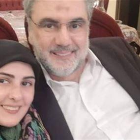 القضاء ينصف غدير نواف الموسوي.. ماذا جاء في الحكم؟