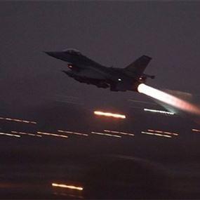إسرائيل تتأهب بمقاتلات F-35.. تسريبات تكشف خطة تل أبيب!