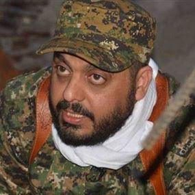 اسم الخزعلي ليس على لوائح الأمن العام في حركة دخول لبنان