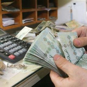 هبوط السندات الدولارية اللبنانية.. لا نية للحكومة لإعادة هيكلية الدين