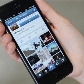 تطبيق جديد يهدِّد مستقبل إنستغرام بصور عالمية!