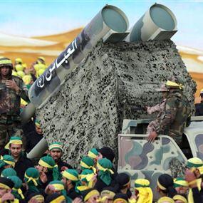 حزب الله يتخذ إجراءات تاريخية ويتحضر للمرحلة المقبلة