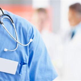 أربعة أطباء خرجوا عن صمتهم وفنّدوا التجاوزات في النقابة
